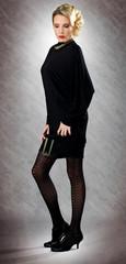 Black Diva (AndreaMaria(MA: Alexandra Karner)