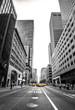 Fototapeten,new york city,manhattan,amerika,architektur