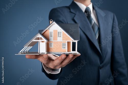 House - 47993758