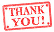 Thank you, danke, stempel  #121226-svg03