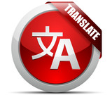 Ttranslate button