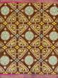 ndian artistic knit