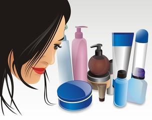 Anuncio de peluqueria_6