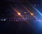 Event lighting equipment