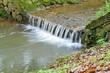 fiume, torrente