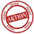 Aktion Angebot Sale Stempel  #121227-svg07