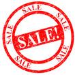 Sale Angebot Stempel  #121227-svg08