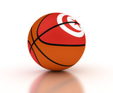 Tunisian Basketball Team