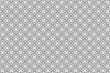Seamless Grey and White Background