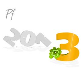 Happy New Year 2013 - 04
