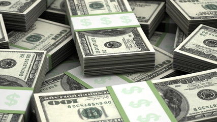 Billion Dollar (seamless)