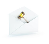 mail law
