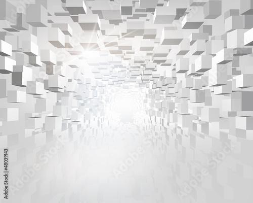 wektor-geometryczny-wzor