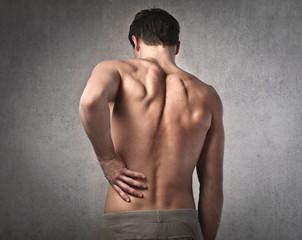 Bad Backache