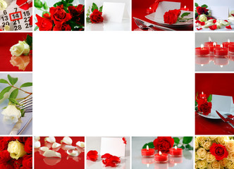 Valentistag