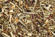 lemongrass organic tea