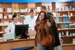 Verbraucher Tipp in der Apotheke