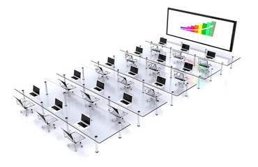 Classroom meetings