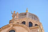 Sibenik Katedra - 48044755