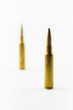 Mauser 6.5x55 Rifle Bullets