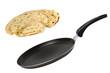 Making Pancakes - 48048997