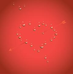 сердце4