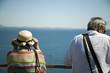 I due turisti