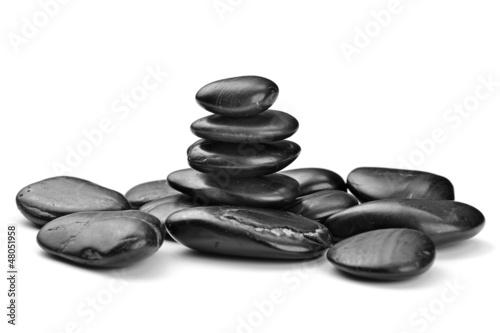 Fototapeten,kurort,zen,symbol,balance