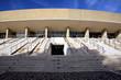 arena flegrea