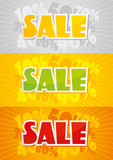 Sale_Color_Vector