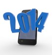 2014 mobile