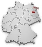 Fototapety Berlin