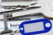 commerces, bureaux, location, vente ...