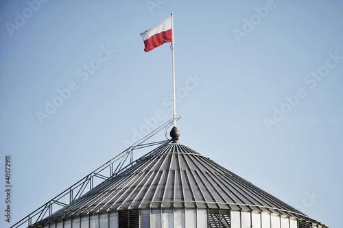 Sejm - 48072911