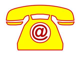 Internet Telefonie - neue Medien