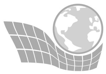World science