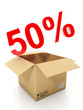 Holiday Sale. 50% discount