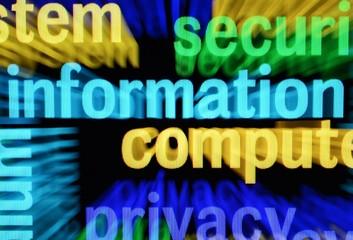 Web information