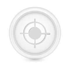 Bottone Web Target