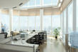 Penthouse Office II