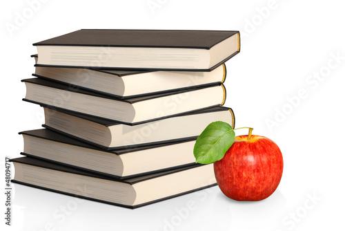 Bücher 133