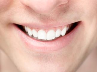 Gesunde Zähne