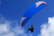 paraglider - 48102353