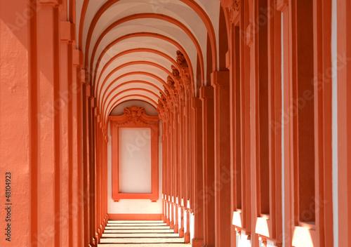 arkady-barokowego-zamku-rastatt-w-badenii-wirtembergii