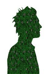 Information overloaded