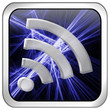 WiFi Wlan Button