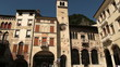 ������, ������: Vittorio Veneto Italy