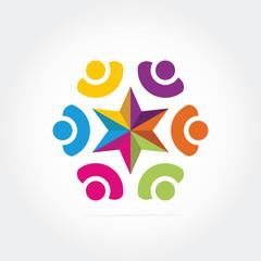 logo business design