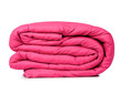 Pink duvet - 48125169