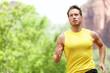 Sport - Runner